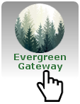 Evergreen Gateway Virtual Checking