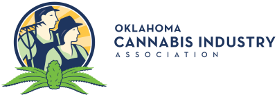 Oklahoma Cannabis Industry Association